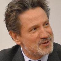Gianfranco Neri