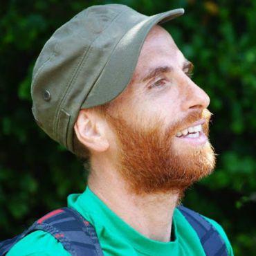 Nicola Casile