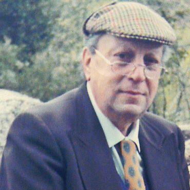 Domenico Raso