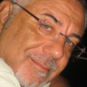 Cesare Sant'Ambrogio