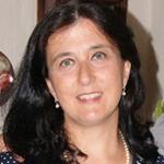 Caterina Maria Marra